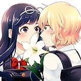 「あの娘にキスと白百合を」ドラマCD第4巻が2月リリース