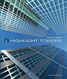 Image de Highlight Towers