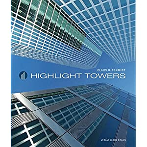 Highlight Towers