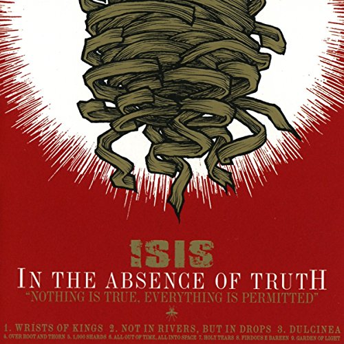 In the Absence of Truth