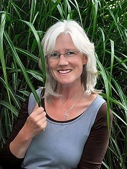 Melanie Radek
