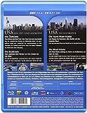 Image de Usa-die Küsten aus der Luft (3d-Special Edition) [Blu-ray] [Import allemand]
