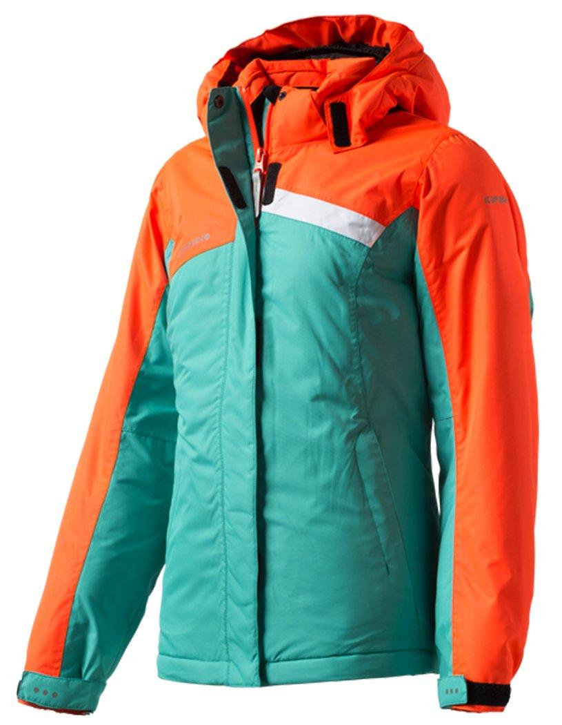 Icepeak Mädchen Skijacke Norma online kaufen