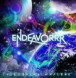 ENDEAVORRR <Type-B>