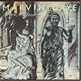 Marvin Gaye Here My Dear-Deluxe Edition [S