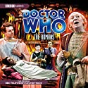 Doctor Who: The Romans (Dramatised) (       UNABRIDGED) by Dennis Spooner Narrated by William Russell