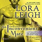 An Inconvenient Mate   Lora Leigh