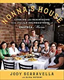 Nonnas House: Cooking and Reminiscing with Italian Grandmothers at Enoteca Maria