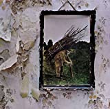 Led Zeppelin - Led Zeppelin 4 Limited Celebration Day Version [Japan LTD CD] WPCR-14846 by Led Zeppelin [Music CD]