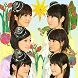 EDGE OF HEAVEN♪i☆Ris(澁谷梓希)