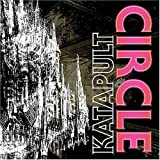 Katapult by CIRCLE (2007-09-11)