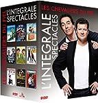 Les Chevaliers du Fiel - L'int�grale...