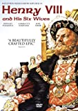 Henry VIII And His 6 Wives [DVD] [1972]