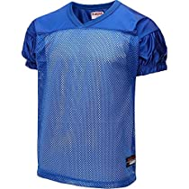Riddell Football Practice Jersey, Adult S/M