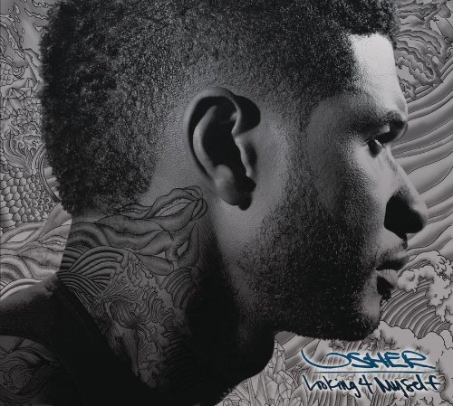 Usher – Looking 4 My...