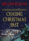 Chasing Christmas Past: An Airship Racing Chronicles Short Story
