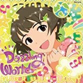 THE IDOLM@STER DREAM SYMPHONY 02 秋月涼