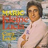 Kleine Lucia, Deutsche Originalaufnahme / Cara Lucia, Italienische Version [Vinyl-Single 1975 - 45rpm] Victor...