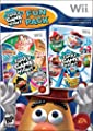Hasbro Family Game Night Fun Pack - Nintendo Wii