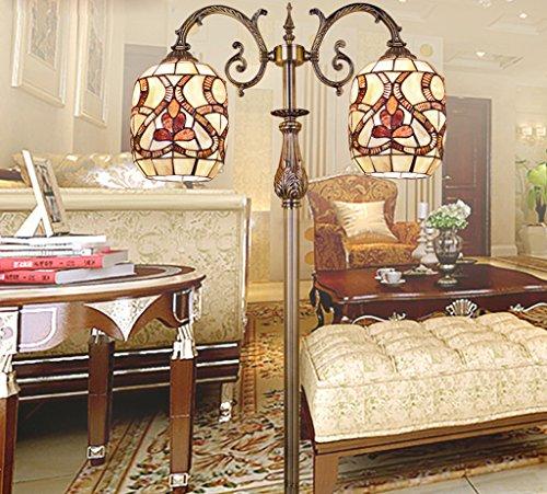 la-lampada-tiffany-nuovo-doppio-shell-lampada-da-terra-in-stile-mediterraneo-camere-in-camera-da-let