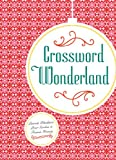 img - for Crossword Wonderland book / textbook / text book