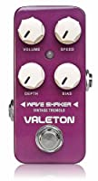 VALETON WAVE SHAKER ������ơ���TWIN����ץȥ��?����������ȥ� �������֥��������� ����������