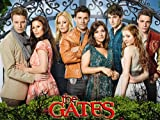 The Gates Season 1