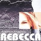 Angels in Jerusalem