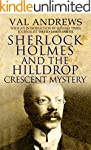 Sherlock Holmes and the Hilldrop Cres...