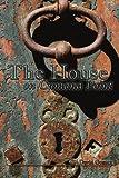 The House on Cumana Point