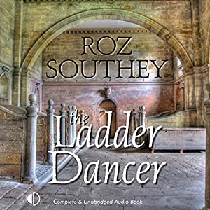 The Ladder Dancer Audiobook
