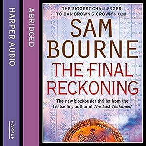 Final Reckoning Audiobook
