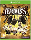 Flockers  (Xbox One)