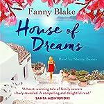 House of Dreams | Fanny Blake