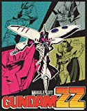 ZZ  Part.II&lt;&gt; [Blu-ray]                                                                                                                                                                                                                    