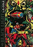 img - for Black Light: The World Of L. B. Cole book / textbook / text book