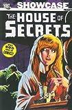 Showcase Presents: House of Secrets VOL 01