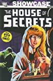 Showcase Presents: House of Secrets, Vol. 1 (1401218180) by Berni Wrightson