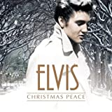 Christmas Peace by Elvis Presley