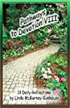 Pathways to Devotion VIII