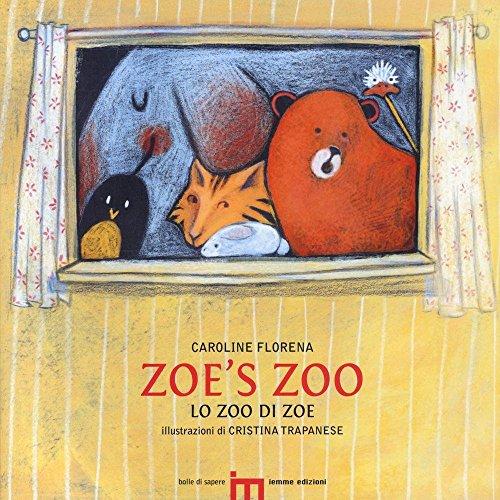 zoes-zoo-lo-zoo-di-zoe-bolle-di-sapere