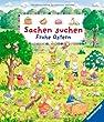 Osterbuch für Kinder