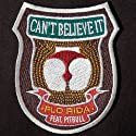 Flo Rida - Can't Believe It [Audio CD]