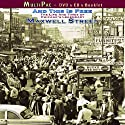 & This Is Free: Life & Time of Maxwell Street [DVD]