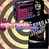 Play This Anywhere by Esperanto (2003-05-20)