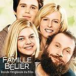 La Famille B�lier (La bande originale)