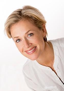 Deborah White-Cooper