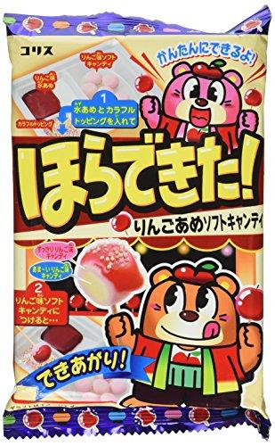 Apple Dip Soft Candy DIY 1.19 oz