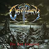 End Complete by Obituary