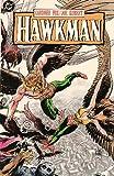 Hawkman (0930289420) by Gardner Fox